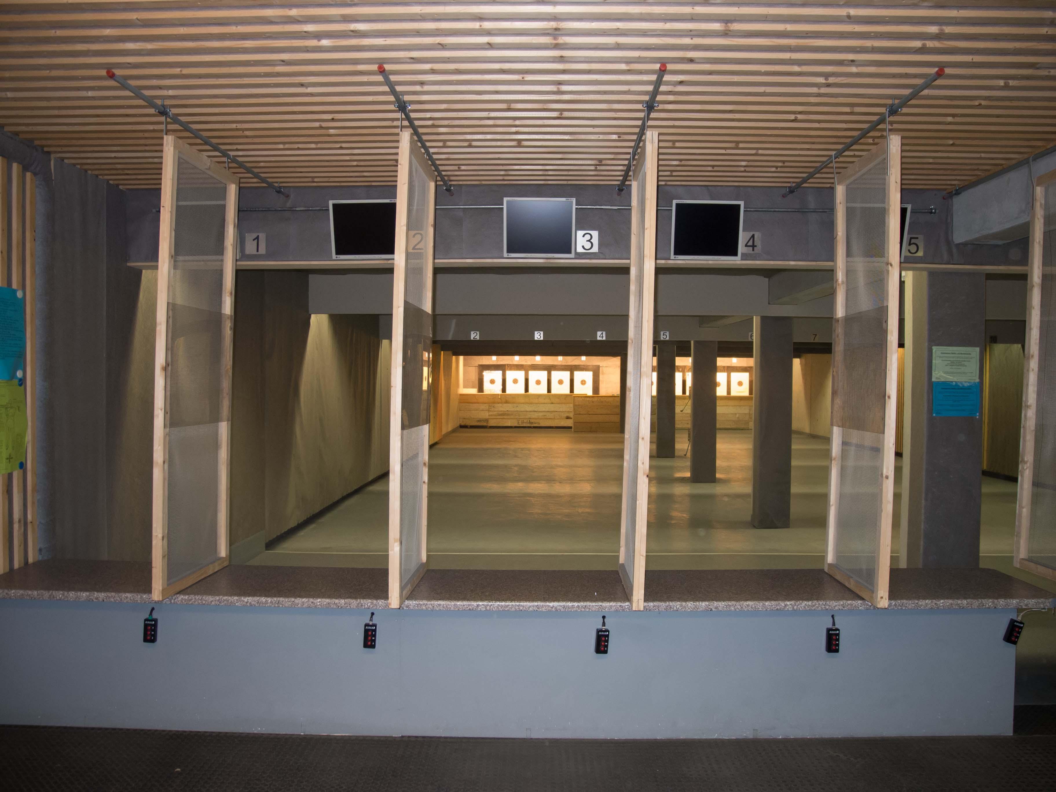 sch tzenverein gut schuss nieder eschbach e v frankfurt nieder eschbach. Black Bedroom Furniture Sets. Home Design Ideas