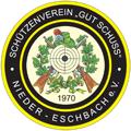 """Schützenverein """"GUT SCHUSS"""" Nieder-Eschbach e.V."""