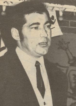 1970 - 1973 Erich Steinmetz_m1