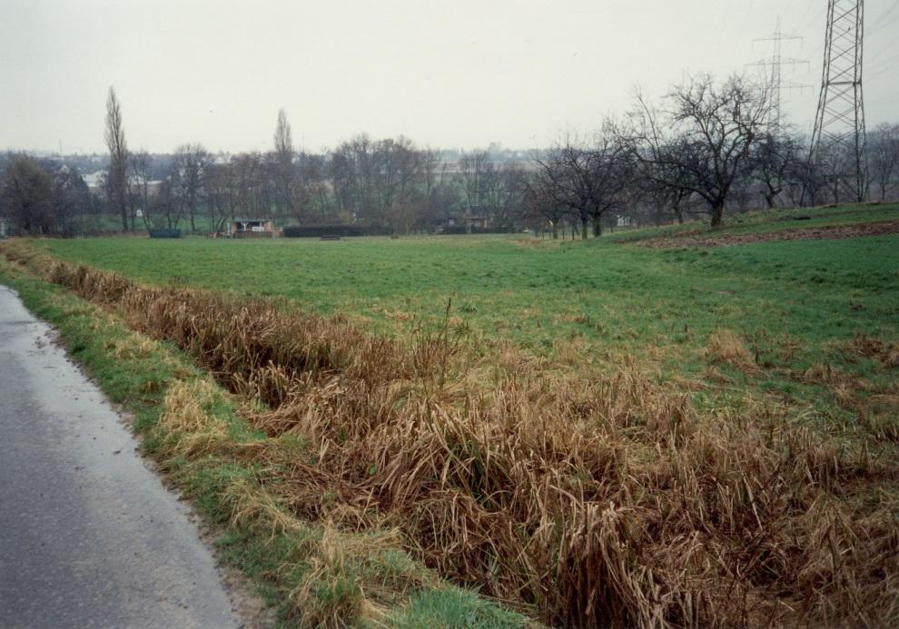 1995-001