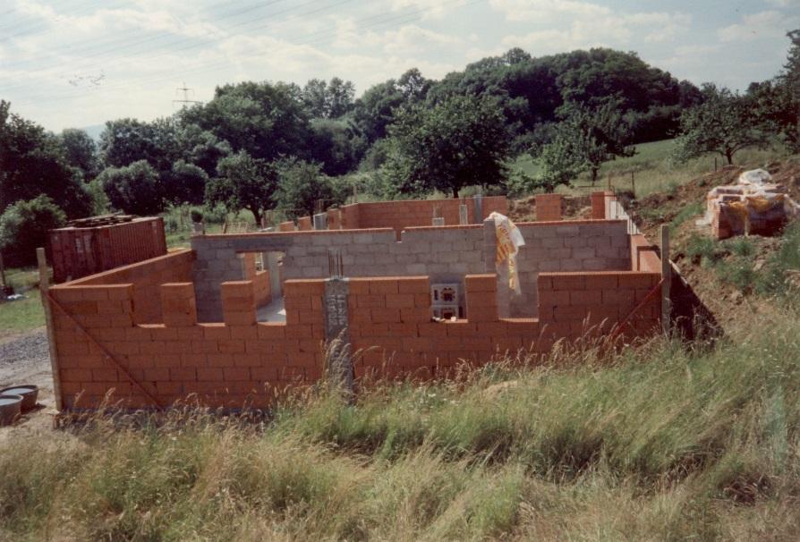1995-017