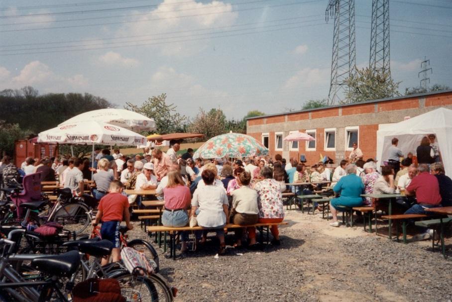 1996-006