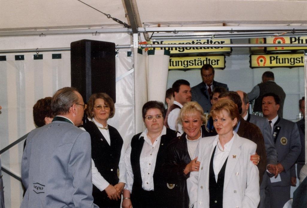 1998-006
