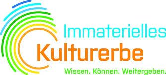 C:\Sonstiges\Klaus\SV Nieder-Eschbach\Logos\Unbenannt.png